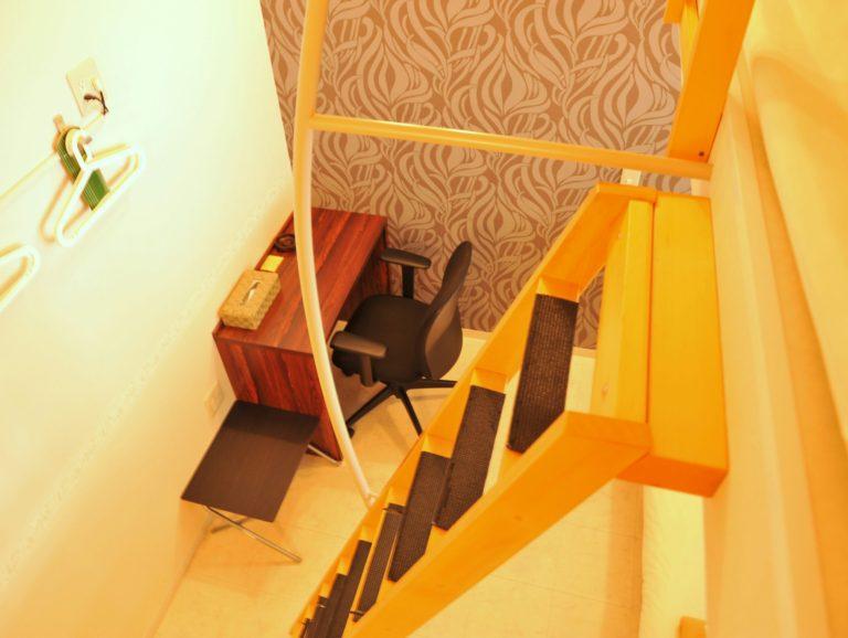 HOTEL StoRK