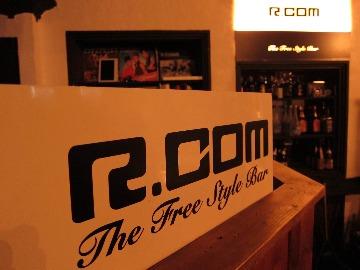 R.COM
