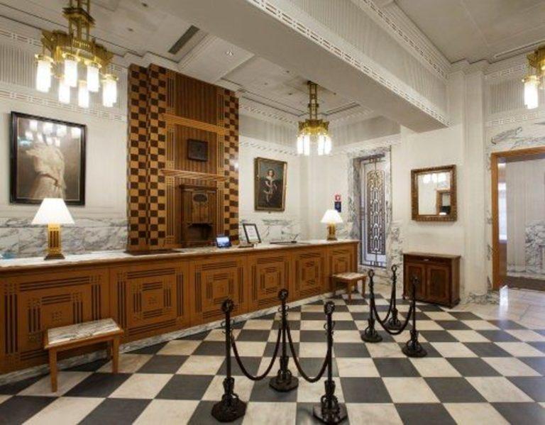 HOTEL MONTEREY EDELHOF SAPPORO