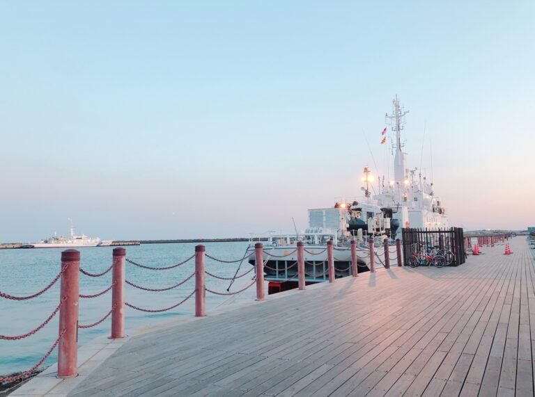 第十一管区海上保安本部